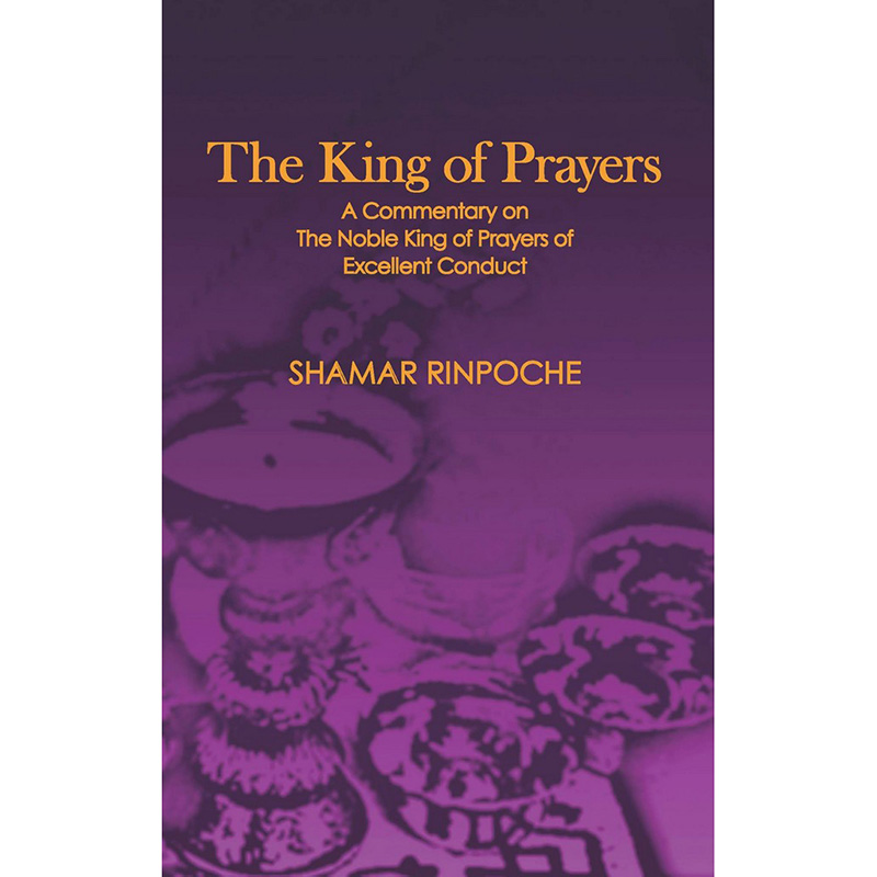 King_of_Prayers_Cover