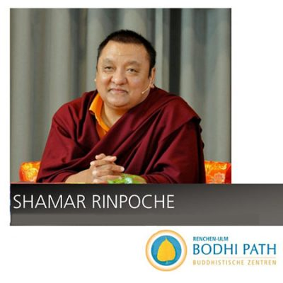 Shamar_Rinpoche_general_cover