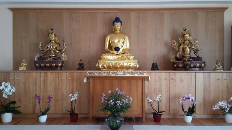 [:de]Meditation_Hall[:]