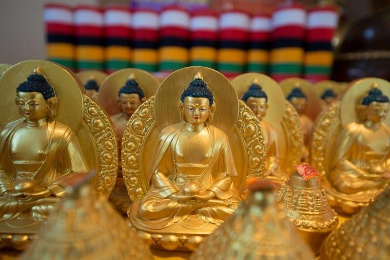 Stupa_Filling_10_2015
