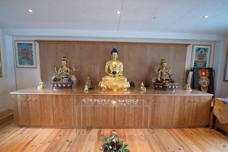 Meditation_Hall