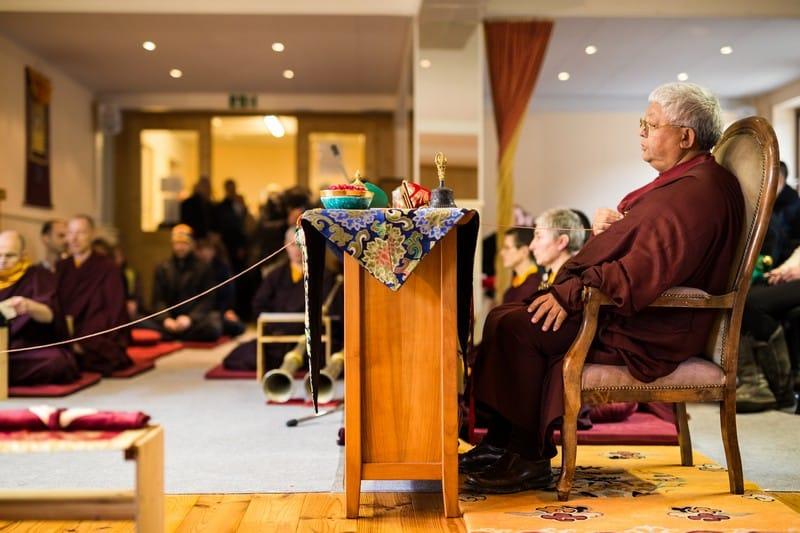 Stupa_Consecration_02_2016