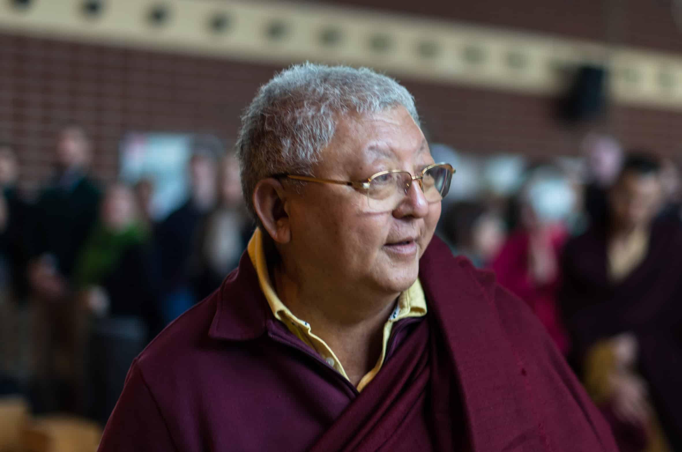 [:de]Jigme Rinpoche – Die 37 Praktiken eines Bodhisattva[:en]Jigme Rinpoche – The 37 Practices of a Bodhisattva[:]