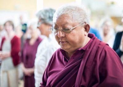 Jigme_Rinpoche_Renchen_Ulm_Bodhi_Path_2017June