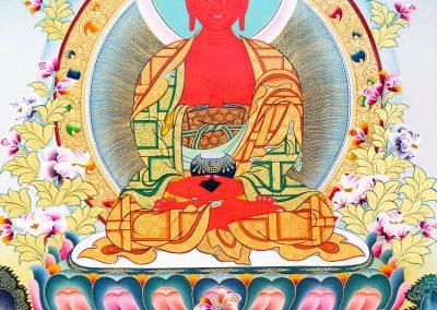 Lama Nygyam 2017-024