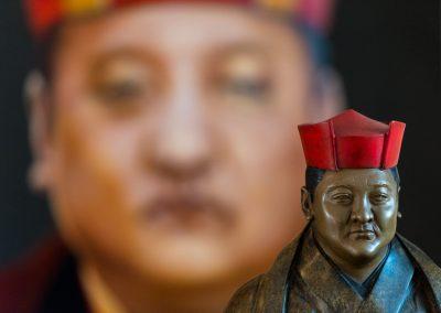 Lama Walli 2017-35